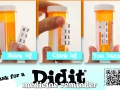 Didit_Counter_Mat